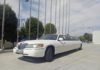 哈薩克斯坦的車牌