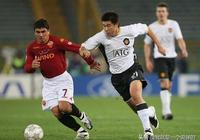武磊之後又一位中國球員登陸歐洲,與武磊師出同門,未來值得期待