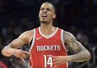 哪些NBA球員是親戚?火箭猛龍格林是兄弟,卡特賈米森關係不一般