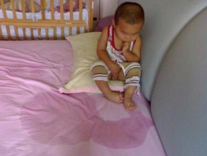 精明的媽媽都不給寶寶用尿不溼了,都偷偷在用它,一年可省上萬塊