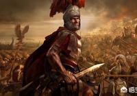 有哪些策略對戰類遊戲推薦?