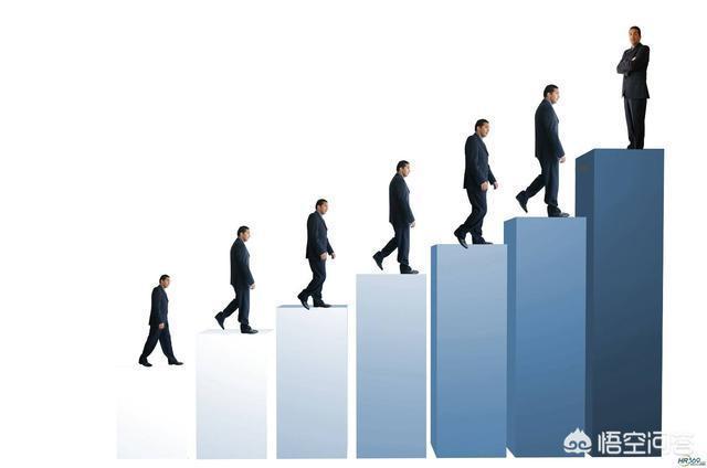 在國企工作,感覺領導不會提拔自己,可是工作上也不為難自己,到底是去還是留呢?