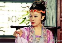 有一個女人,比王熙鳳漂亮能幹,最終取代王熙鳳成為璉二奶奶