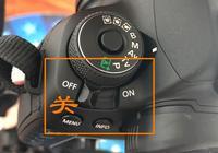 8個步驟掌握單反攝影方法,全動圖分步驟指示,就怕你不看