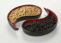 黃豆有什麼營養價值?什麼樣的人千萬不能吃黃豆?