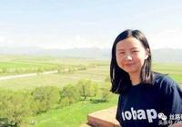 中國留學生眼中的吉爾吉斯斯坦