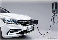 合資新能源車獨苗:帕薩特PHEV躋身銷量榜Top8