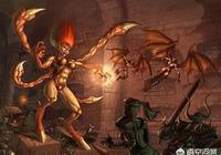 《暗黑破壞神II》是怎麼提高安達利爾爆率的?