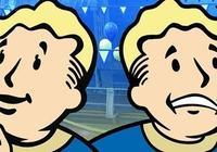 《輻射76》:我竟然在多人遊戲裡感到了寂寞?!