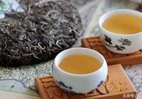 無印良品的茶葉為何熱銷?