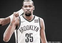 NBA自由市場第一天交易盤點!籃網勇士瞬間起飛,尼克斯最失意