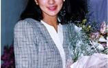 哈佛畢業卻在深宮走向抑鬱 準日本皇后雅子為愛隱忍的背後故事