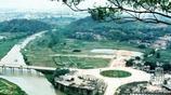 廣西欽州城市圖錄,昔日影像看曾經風貌,帶你看以前熟悉的地方