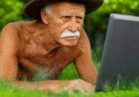 好程序員:中國的老程序員最後都去哪兒了 程序員老了做什麼