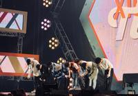 EXO說了什麼讓金珉錫哭泣?金俊勉還是不叫哥,樸燦烈心軟嘴硬