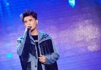 張傑開萬人演唱會,陳楚生專心做音樂,只有他回到了起點