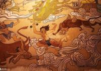 炎帝與黃帝到底是什麼關係?一條隱蔽線索揭開神祕的炎帝身世