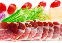 雲南宣威的火腿比金華的火腿好嗎?