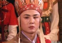 唐太宗給唐僧的通關文牒寫了什麼?為何100多個國王無人敢懈怠