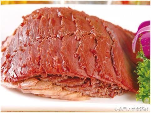 男人腎虛怎麼辦?學會吃這些,告別腎虛!