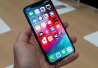 蘋果手機口碑下滑,為何還有這麼多人買?這些原因你中了哪個?