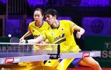 2019年世界乒乓球錦標賽