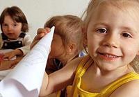 聽說孩子左撇子會更聰明,但是會不會影響以後學習呢?需要糾正嗎?
