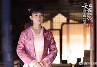 《知否知否應是綠肥紅瘦》中,明蘭為什麼不選擇賀弘文,卻選擇那個曾經聲名狼藉的顧廷燁?