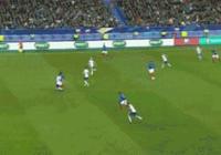 歐預賽 法國4-0勝冰島