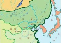 簡明:契丹人的遼朝和西遼
