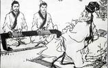 《資治通鑑》之孫龐鬥智