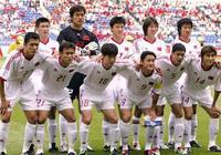 中國足球需要什麼樣的主教練?