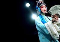 江蘇省崑劇院打磨30年 一戲兩看《桃花扇》來滬