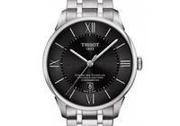 打算買塊手錶520送老公,請問什麼牌子的手錶適合三十而立的男人?