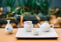 喝茶的12道工序,你真的懂品茶嗎?
