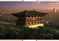 古代城池建築,北京城水系設計如何,故宮的排水系統又有哪些?