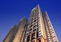 頂樓房子如何購買,買對了越住越開心,買錯了越住越鬧心
