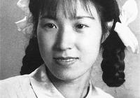 溥儀第四任妻子李玉琴照片:容貌氣質不輸婉容,更是碾壓文繡
