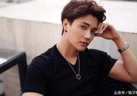 曾跪求中國觀眾不要忘了他,他是本年度最慘的韓國明星