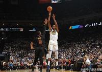 勇士又一訊息引爆NBA,全聯盟29支球隊又羨慕又頭疼