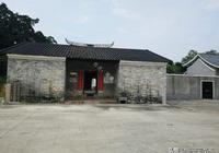 """廣州這個不起眼的""""小莊村"""",是""""粵詞之祖""""的故鄉,有地鐵可達"""