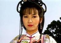 重溫《戲說乾隆》最美的不是趙雅芝,最受大家喜愛的卻是春喜