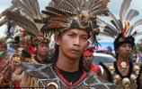 """神祕部落在哪裡?看現實版""""阿凡達""""部落 納米比亞桑人部落"""