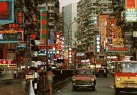 香港當年的這幾部經典電視劇,成就了他們的人生