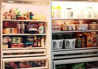冰箱收納技巧 給你的冰箱減減肥