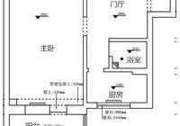 新買的學區房裝修簡陋,未來將要住9年,值得花20萬重新裝修再入住嗎?