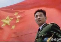 華語電影裡哪部電影對你影響最深?