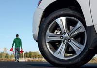 科普!質量最好的幾款輪胎品牌,不要告訴我你只知道米其林!
