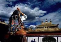 藏曆薩嘎達瓦節,你知道由來嗎?
