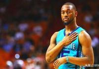 「球探號」NBA常規賽:夏洛特黃蜂VS密爾沃基雄鹿 字母哥發揮穩定